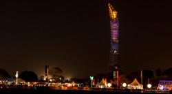 Doha_2018_021