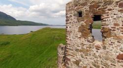 Scotland_2013_009