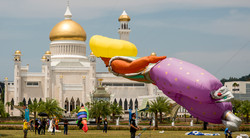 Brunei 2019 - 019