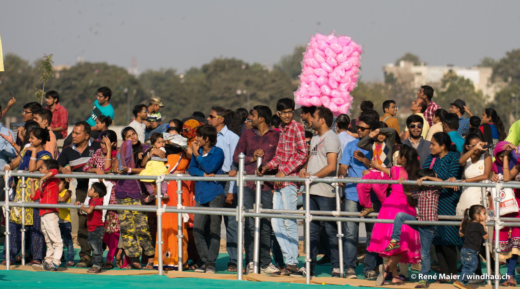 Indien_2016_155