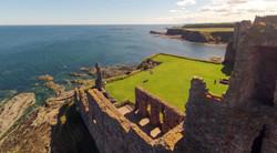 Scotland_2013_023