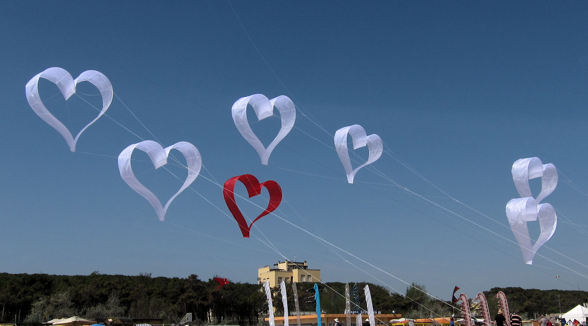 René_Maier_-_Hearts_large
