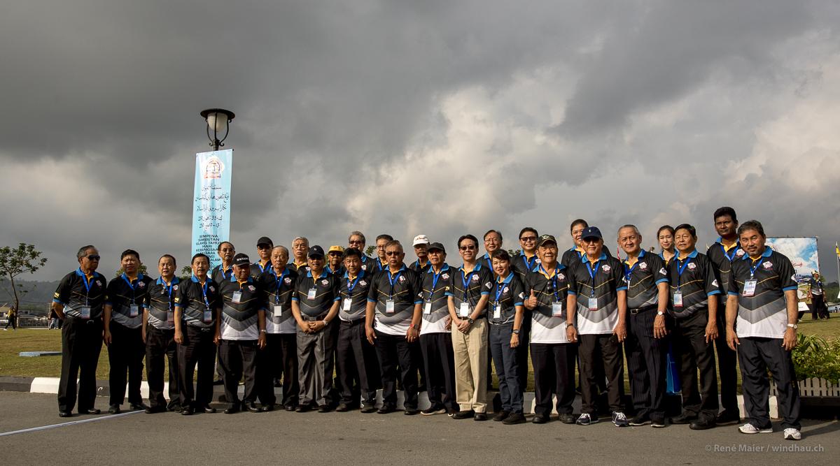 Brunei 2019 - 032