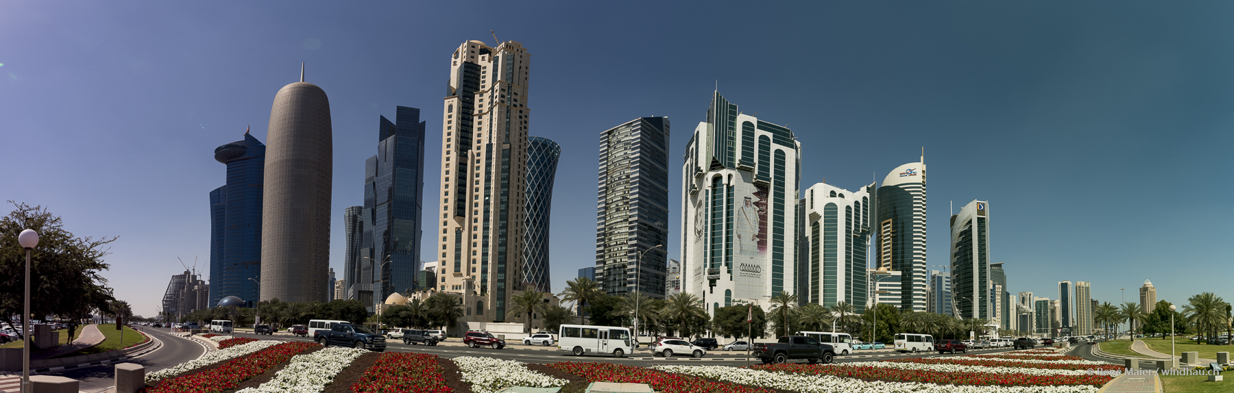 Doha_2018_007