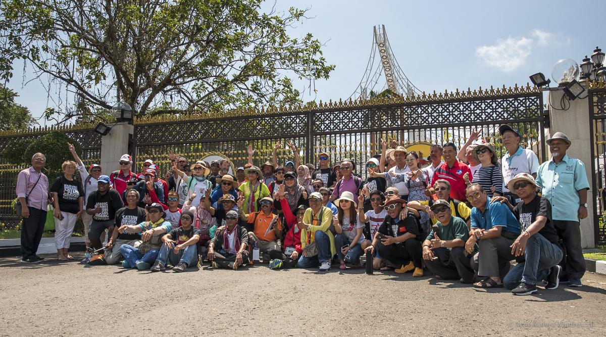Brunei 2019 - 001