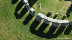 Stonehenge_2011_015