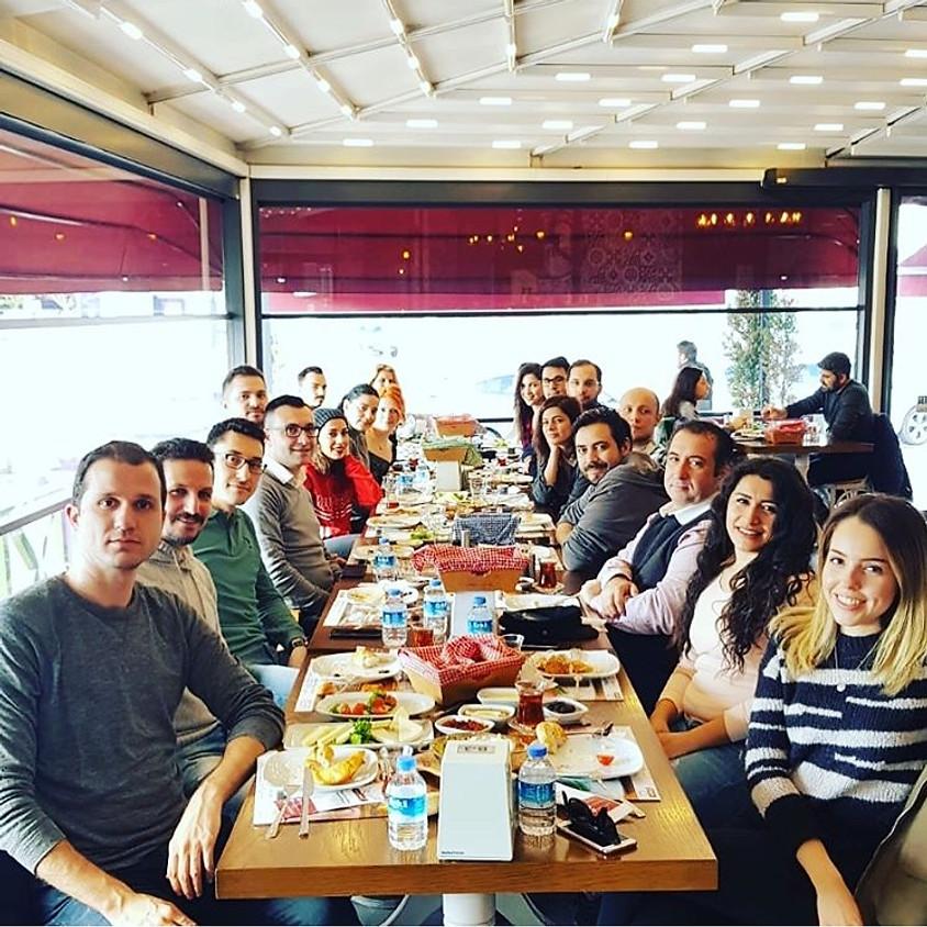 JCI İzmir 2019 Oryantasyon Kahvaltısı (1)