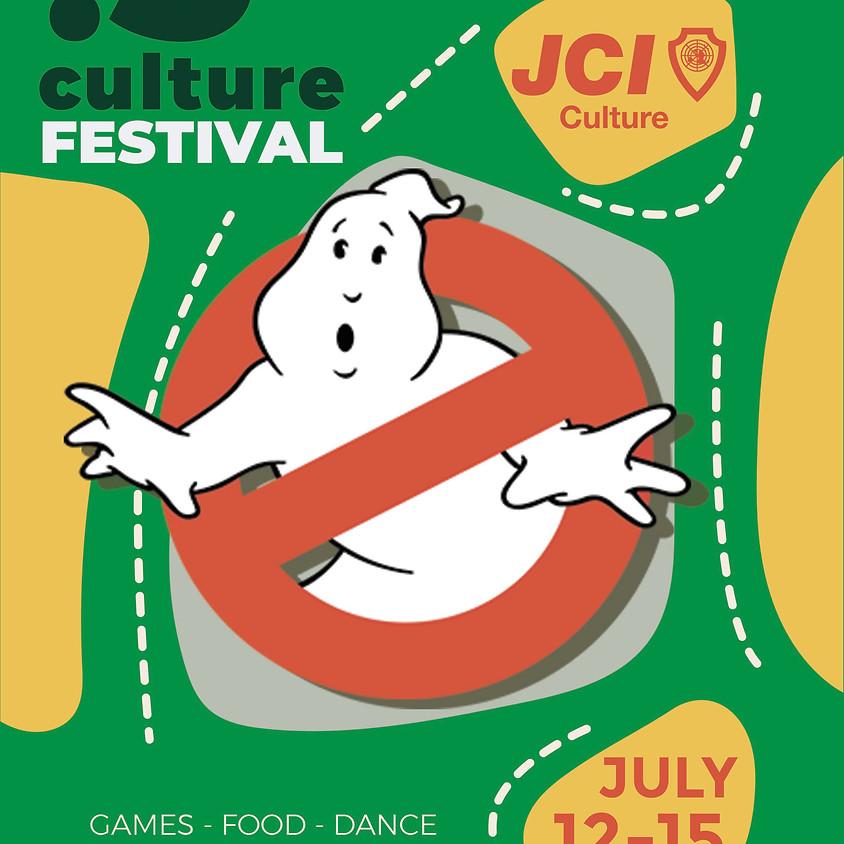 JCI Kültür – 3.Kültür Festivali