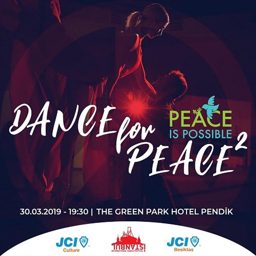Barış için Dans / Dans For Peace