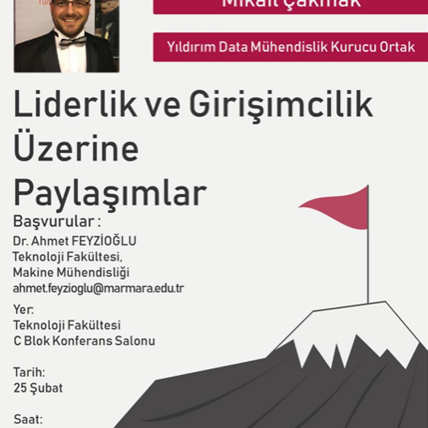 Lidersen / Kadıköy