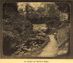 Chaussée de Charleroi