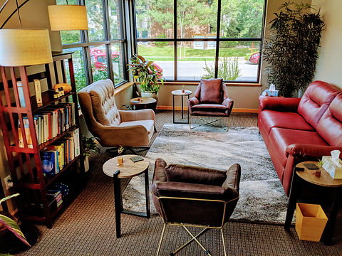 my new therapy office.jpg