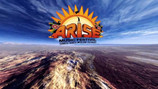 Playing at Arise festival, Aug 7, 4:30 PM
