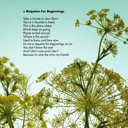 REQUIEM-FOR-BEGINNINGS