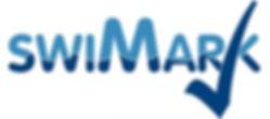 416-swiMark_Image.jpg
