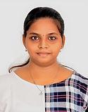 Haritha D