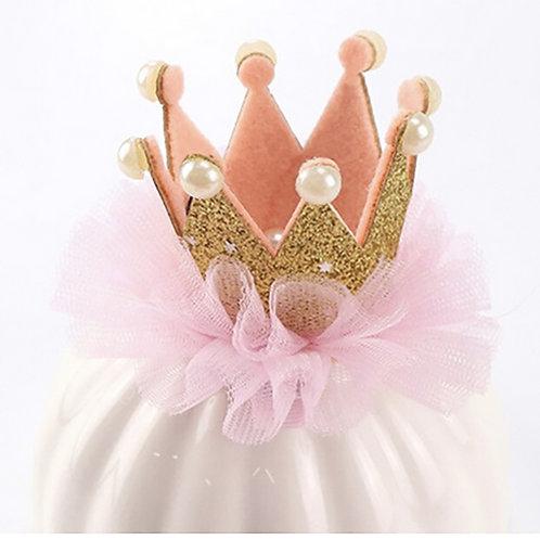 crown clip