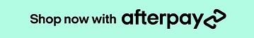 Afterpay_ShopNow_Button_Black-Mint@2x.pn