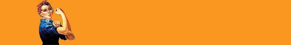 rosie orange.jpg