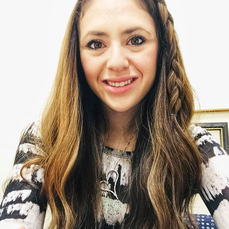 Introducing JOWMA: Jewish Orthodox Women's Medical Association