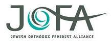 JOFA logo.JPG