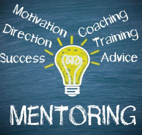 JOWMA: The Mentorship I Never Knew I Needed