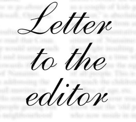 Mishpacha on HPV: Letter to the Editor