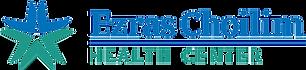 ECHC01_H_Logo_800.png