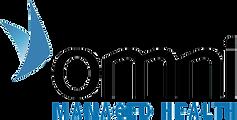omni_mh_logo.png