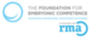 FEC-Logo.jpg