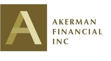 akerman financial_edited.jpg