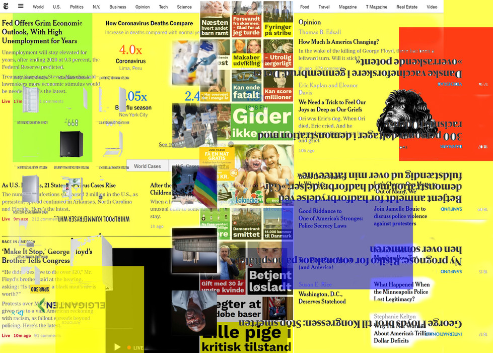 nyheder_havregr%C3%B8d_metervare_edited.