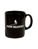 Invaders Mug