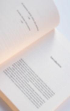 Open Book Preview