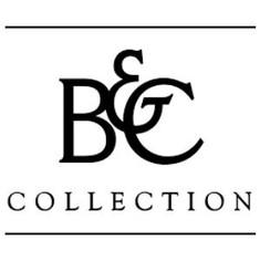B&C Collection