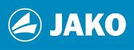 JAKO_Logo.jpg