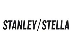Stanley /Stella