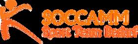 SOCCAMM Logo 2.png