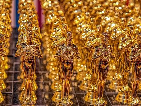 Oscars Week