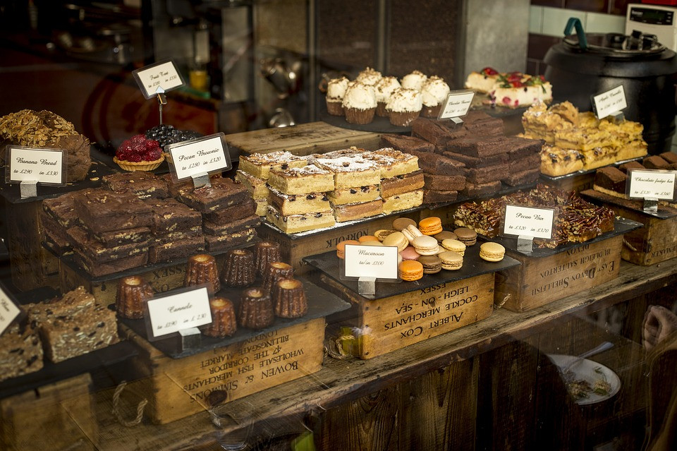 Link to www.tastemade.com/recipes/pastry
