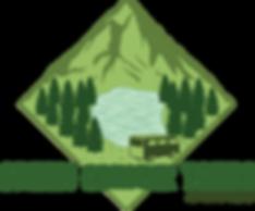green corner tours logo -2.png