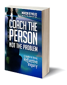 Coach-the-Person-Not-the-Problem-by-Marc