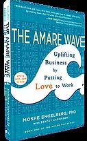 The Amara Wave