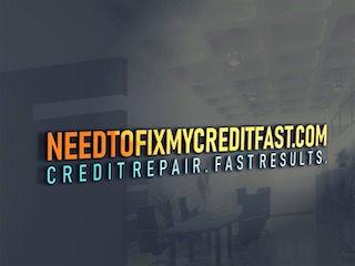 CREDIT REPAIR CONSULTATION