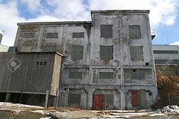 old-industrial-building.jpg