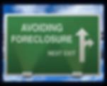 preforeclosure-300x242.png