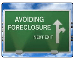 preforeclosure-300x242.png