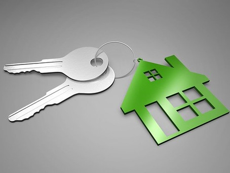 Home Ownership Can Be Confusing But You Have Options