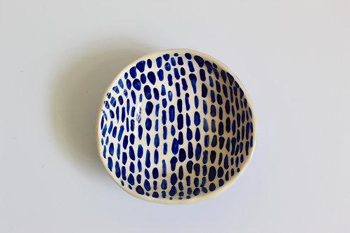 Line Bowl