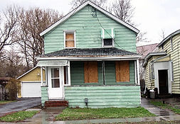 vacant house.jpeg